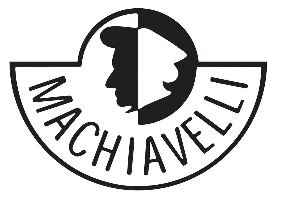 Logo_vector_scherpte_variant.jpeg