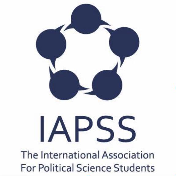 IAPSS
