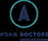 ADAM Doctors