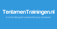 tentamentrainigingen.nl